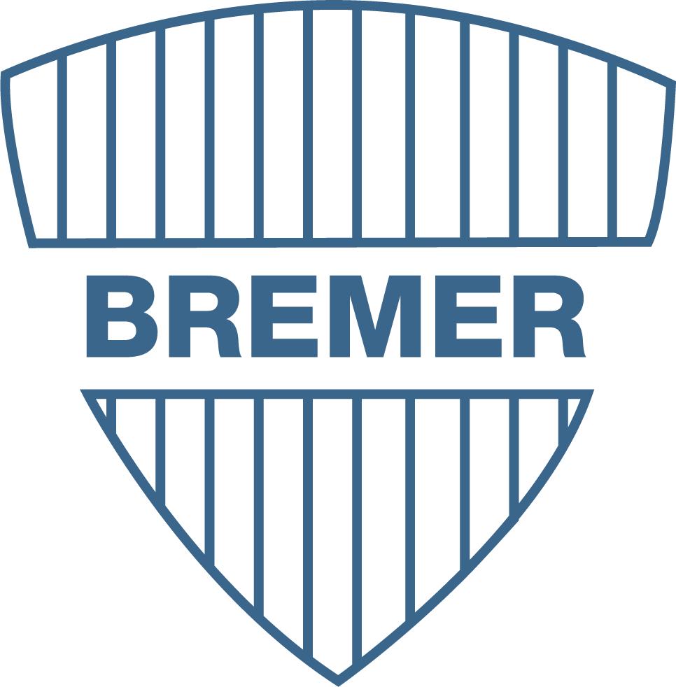 Bremer Valves Srl